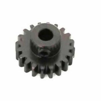 TKR TKR4190 Pinion Gear 30T M5(MOD1/5mm Bore/M5 Set Screw)