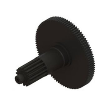 ARA AR310764 Spur Gear 93T 48DP