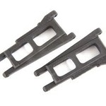 Traxxas SUSPENSION ARMS LEFT/RIGHT (2)