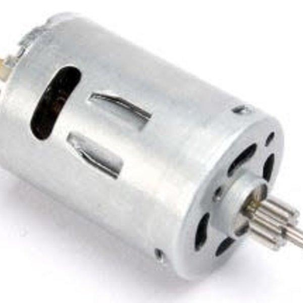 Traxxas 5279 Motor/Pinion Gear/Motor Brush EZ Start 2