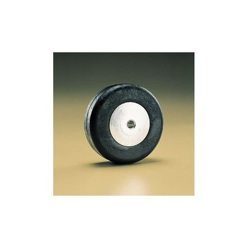 dubro 100TW Tail Wheel 1