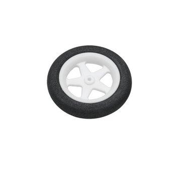 "DUB 1.86"" Micro Sport Wheels (2)"
