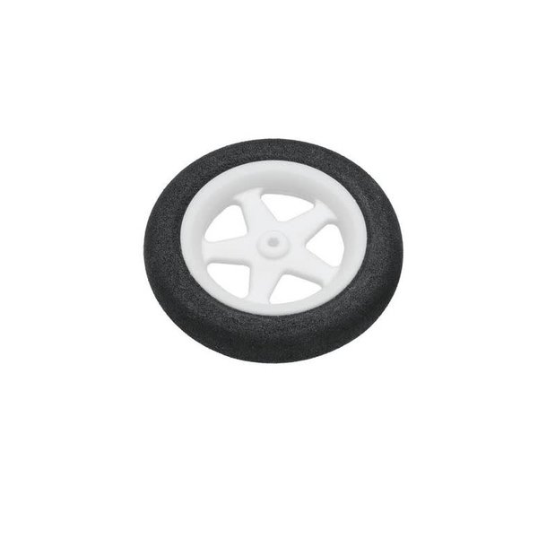 "DUB 1.86"" Micro Sport Wheels (2)"