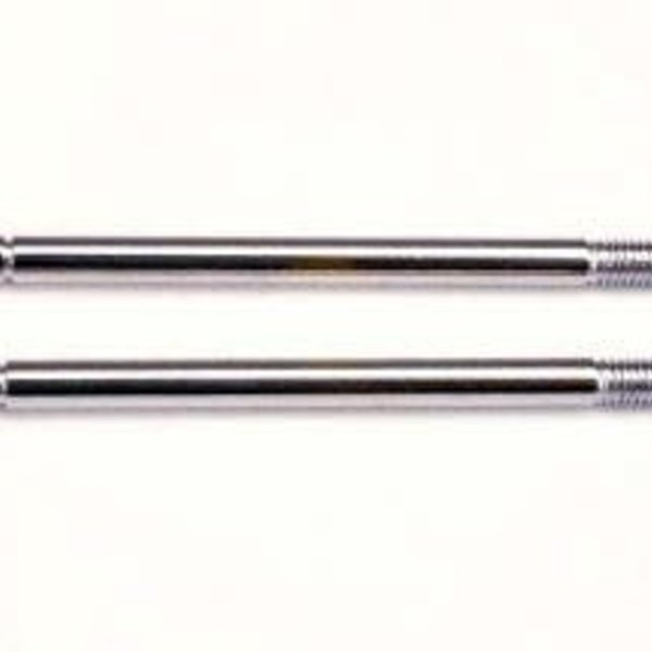 Traxxas 1664 SHOCK SHAFTS LONG LSII
