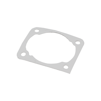 Redcat Racing Cylinder Ring