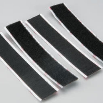 "Horizon Hobby Velcro Hook & Loop 1x6"" (2)"