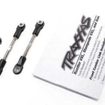 Traxxas Trnbckle,Camber Link 47mm,FR(2):VXL