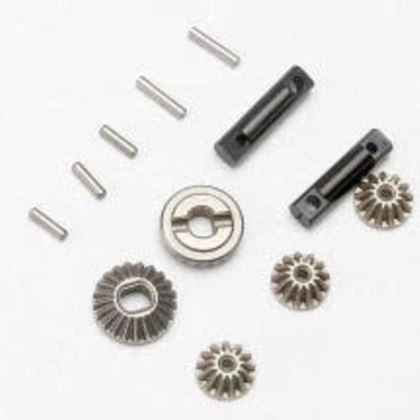 Traxxas 7082 Gear Set/Diff Output Shafts VXL