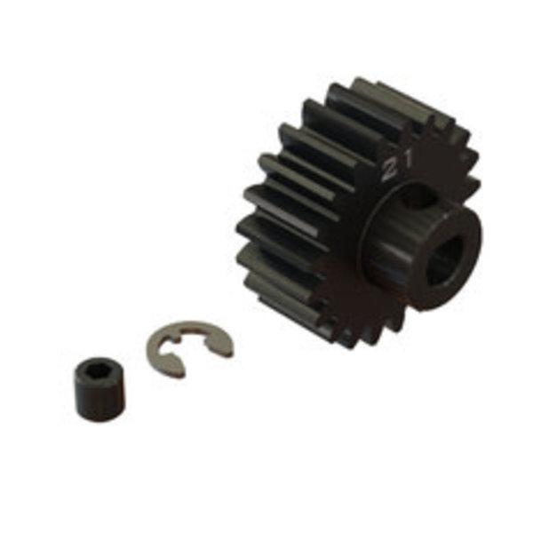 arrma 21T Mod1 Safe-D5 Pinion Gear