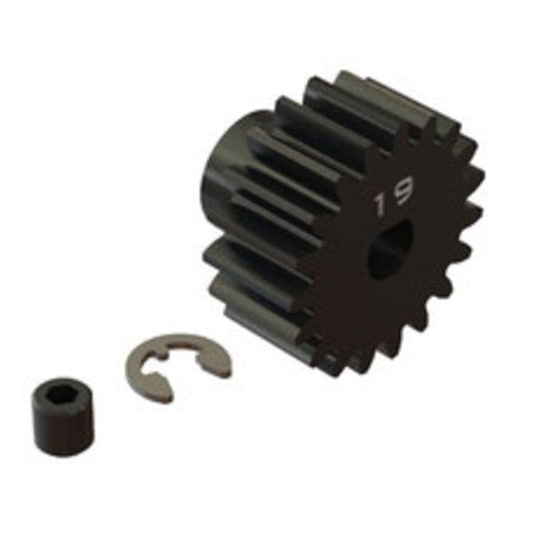 arrma 19T Mod1 Safe-D5 Pinion Gear