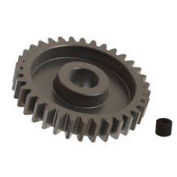 arrma 34t mod1  spool 8mm bore