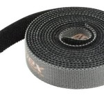 APEX Apex RC Products 12.5mm X 1.5mm (5ft) Hook & Loop Battery / Electronic Strapping Material