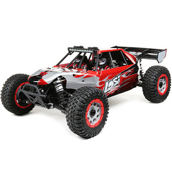 LOSI DBXL-E 2.0: 1/5th 4wd SMART Electric RTR - LOSI(GROUND SHIP INCLUDED LOWER 48)