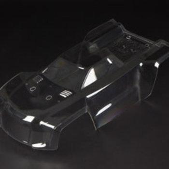 arrma AR406050 Body Kraton 6S Clear II