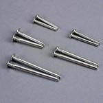 Traxxas 3739 Screw Pin Set (10)
