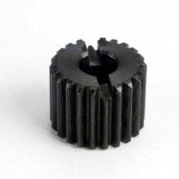 Traxxas Top drive gear, steel (22-tooth)