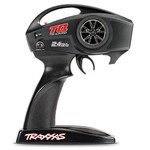 Traxxas 6516 Transmitter TQ 2.4GHZ 2-Channel (TX Only) (grd ship inc lower 48)