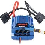 Traxxas Velineon VXL-8s Electronic Speed Control, waterproof (brushless) (fwd/rev/brake)