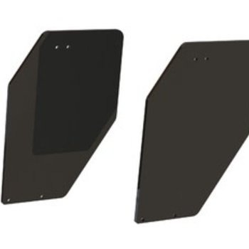 ARA Wing End Plates (2)