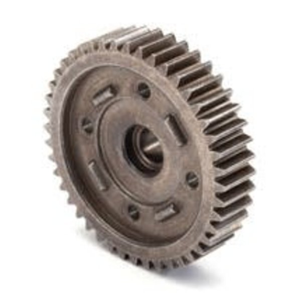 Traxxas 44t center diff gear