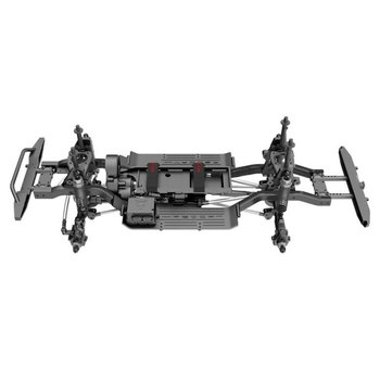 Gen8 PACK (Pre-Assembled Chassis Kit)