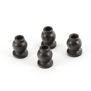 arrma AR330202 Ball 3x7.8x10.5mm (4)