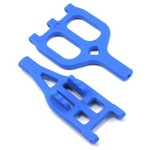 RPM 80465 A-ARMS BLUE 2.5R/3.3 (2)