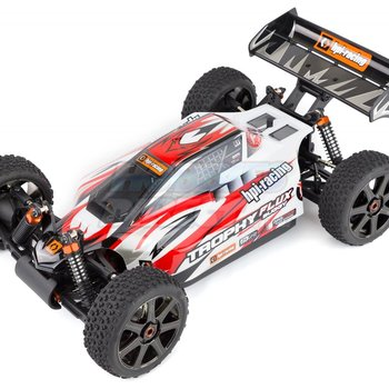 HPI hpi107016 Trophy Buggy Flux RTR includes U.S. ground ship + $10