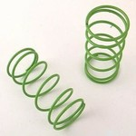 HOT RACING JATO SPRINGS GREEN