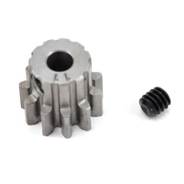 1711 ABSOLUTE PINION 32P 11T