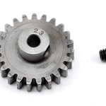 1723 Pinion Gear Absolute 32P 23T