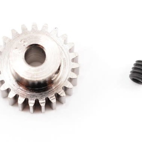 1023 PINION GEAR 48P 23T
