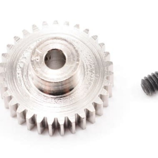 1031 Pinion Gear 48P 31T