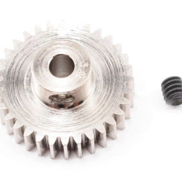 1032 PINION GEAR 48P 32T
