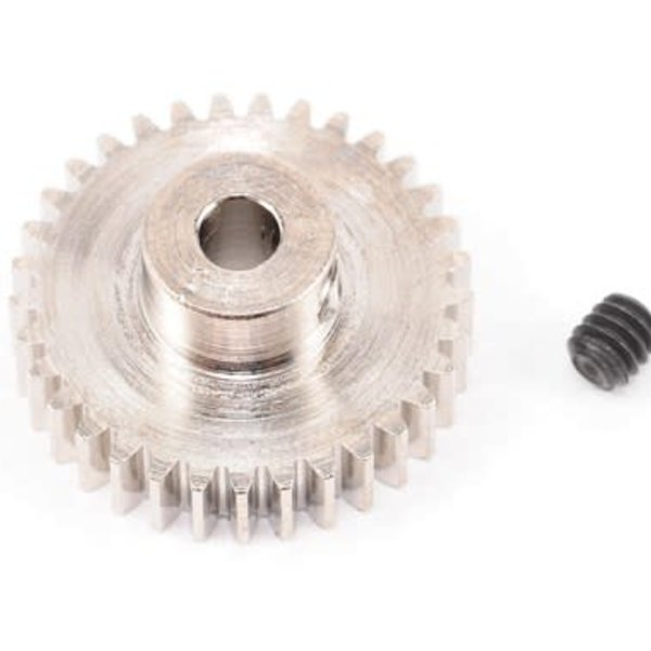1033 PINION GEAR 48P 33T