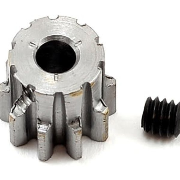 32 Pitch Pinion Gear,10T