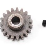 1219 XTRA HARD 5MM PINION 19T