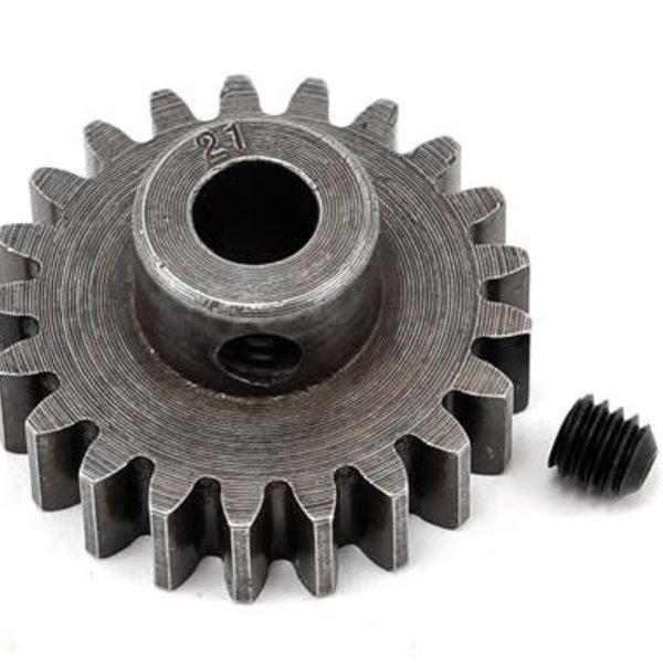 1221 Pinion Gear Xtra Hard 5mm 21T