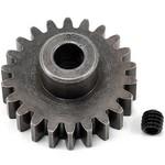 1222 Pinion Gear Xtra Hard 5mm 22T