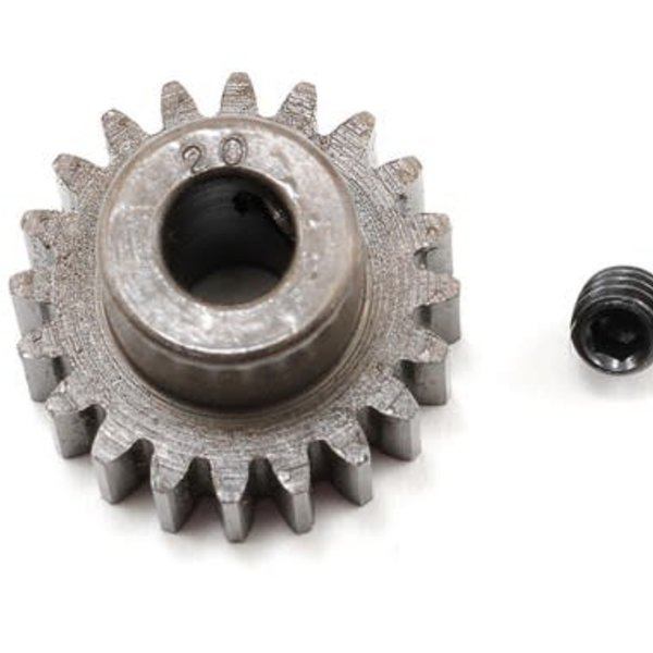 8720 Pinion Gear Xtra Hard 5mm 8 Mod 20T
