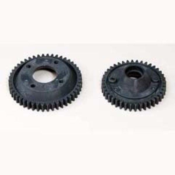 KYOSHO 40t-46t gears set gt