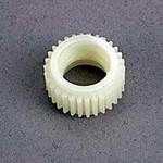 Traxxas 1996 Idler gear (30-tooth)