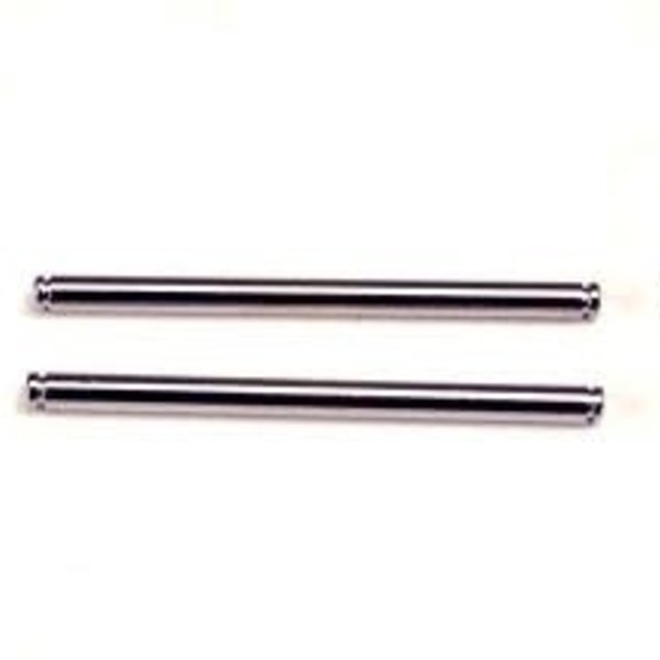 Traxxas SUSPENSION PINS 48MM (2)