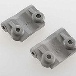 Traxxas SUSPENSION ARM MOUNT REAR 1-D