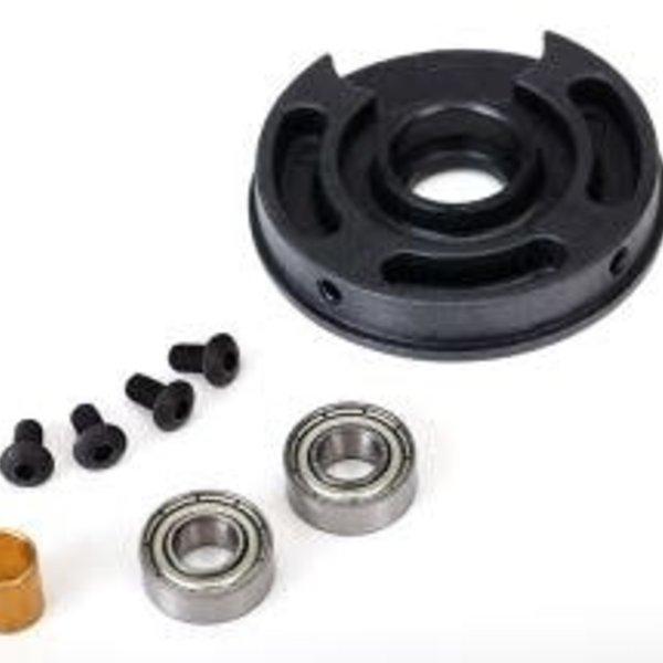 Traxxas 3352R Rebuild Kit Velineon 3500
