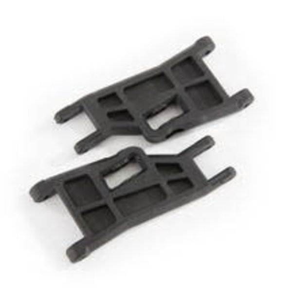 Traxxas 3631 SUSPENSION ARMS FRONT (2)