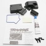 Traxxas 3924 BOX RECEIVER E-MAXX