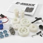 Traxxas 3998 2-Speed Conversion Kit E-Maxx