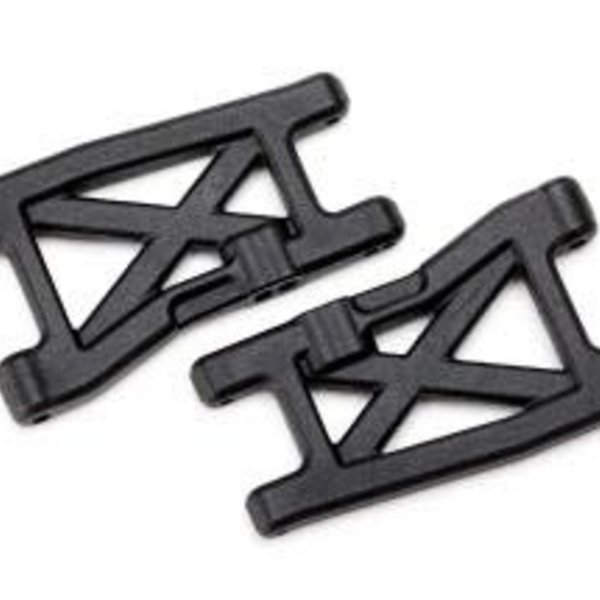 Traxxas 7630 Suspension Arms Front/Rear (2) Teton