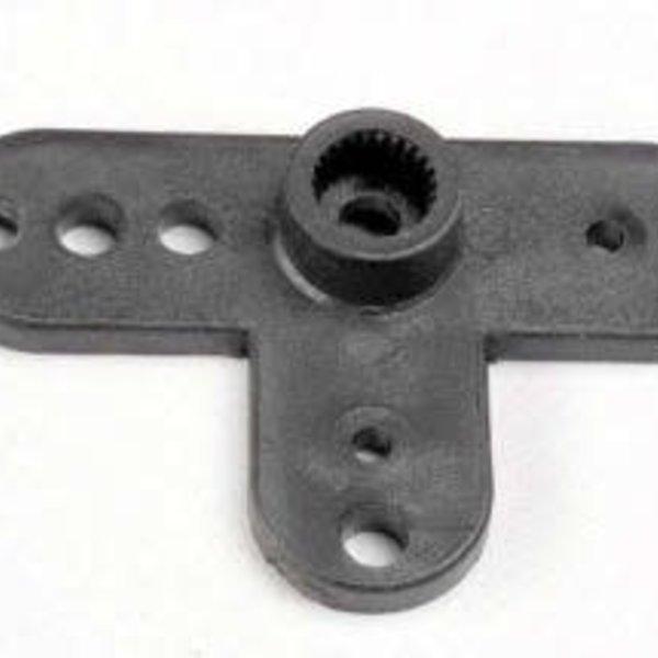 Traxxas 4182 Brake/Throttle/Servo Horn